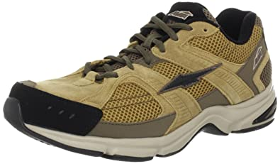 b29d3c251ed83e Avia Men s A378M Walking Shoe