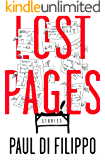 Lost Pages: Stories