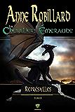 Les Chevaliers d'Émeraude 10: Représailles