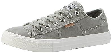 Dockers by Gerli Herren 40dn001 790850 Sneaker