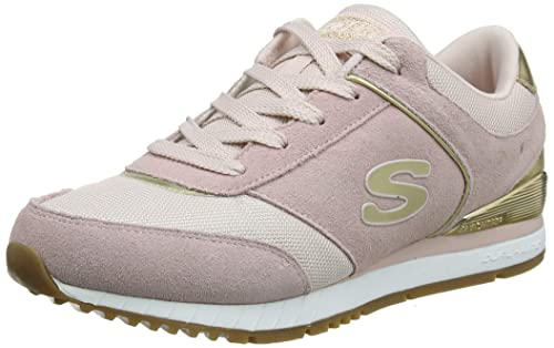united states buy good new images of Skechers Women's Sunlite- Revival Trainers: Amazon.co.uk ...