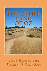 The Other Land of OZ Kindle Edition