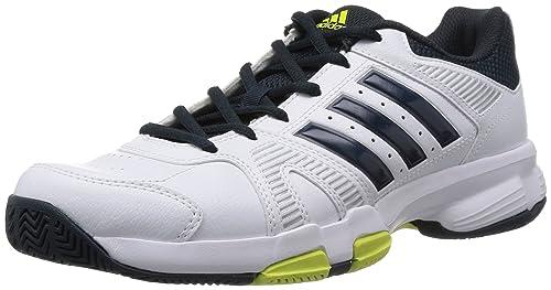 adidas Ambition VIII STR, Zapatillas de Tenis para Hombre