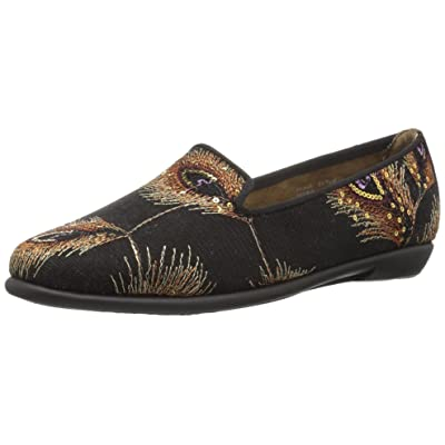 Amazon.com | Aerosoles Women's Betunia Loafer | Loafers & Slip-Ons