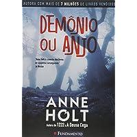 Demônio ou Anjo