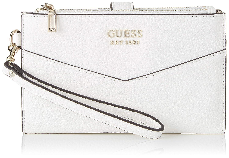 GUESS portafoglio donna VG729357