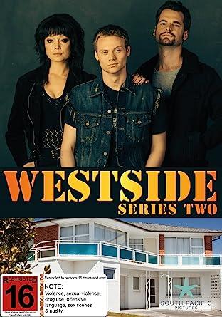 Westside: Series 2