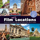 A Spotter's Guide to Film (and TV) Locations