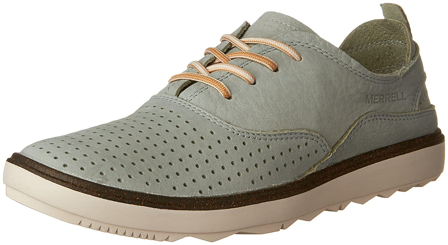 Damen Schuhe Merrell Around Town Lace J03698