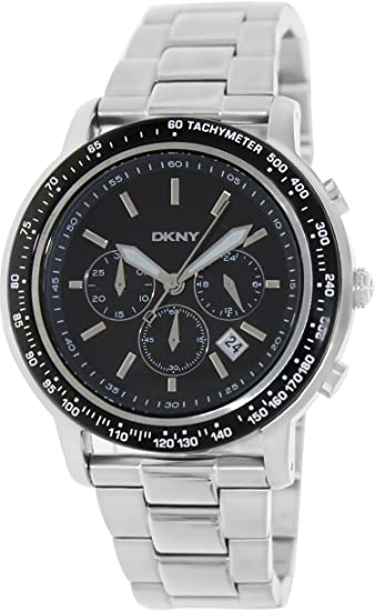 Reloj - DKNY - Para Hombre - NY1477