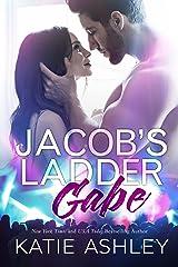 Jacob's Ladder: Gabe Kindle Edition