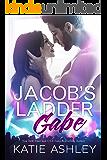 Jacob's Ladder: Gabe (English Edition)