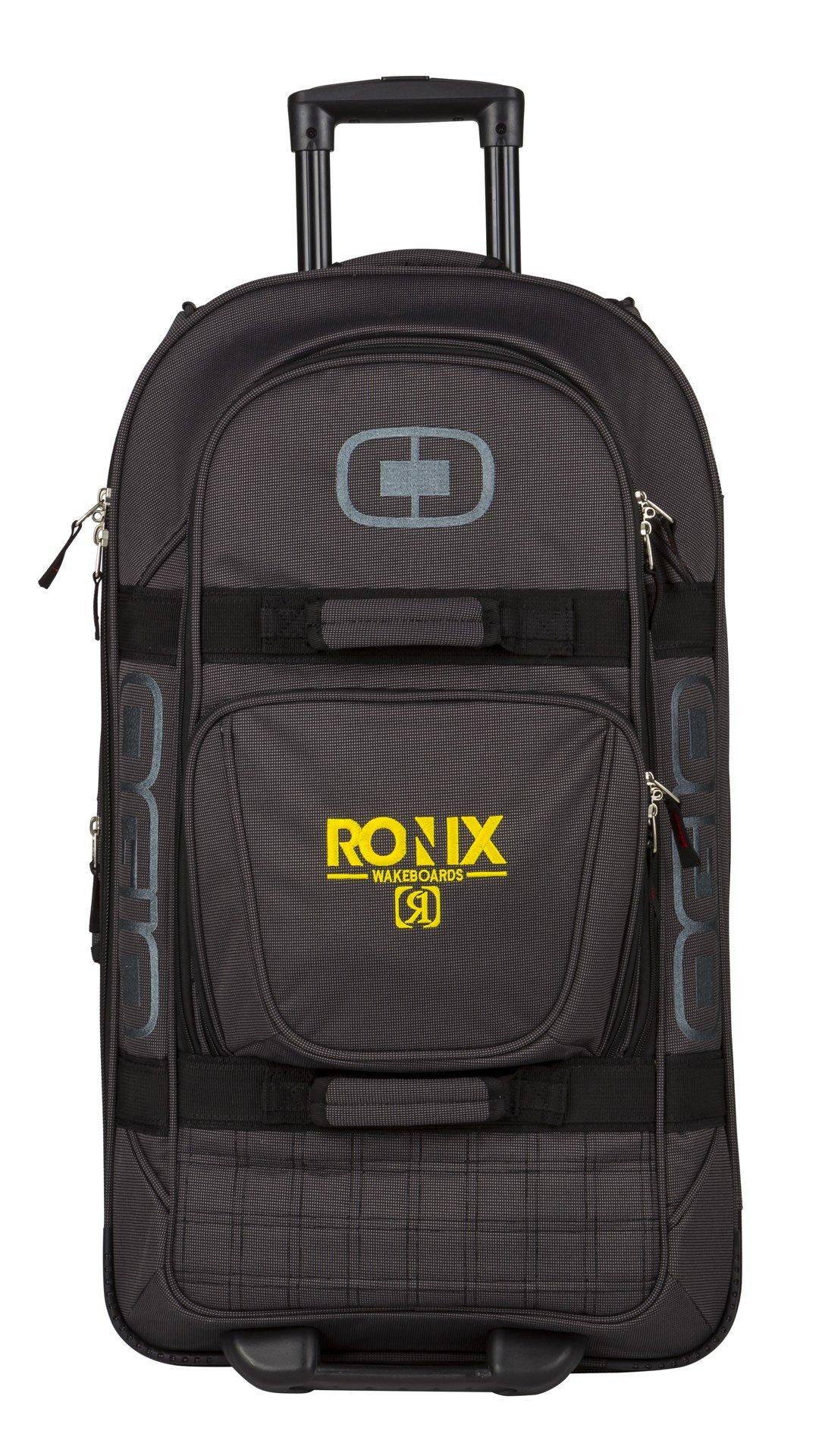 Ronix OGIO Terminal Travel Bag