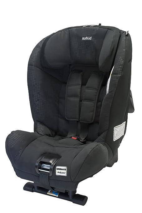 Axkids 220343 Minikid Autositz Tetris Baby