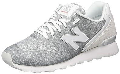 cef0eb35ee New Balance Damen Wr996 Sneaker: Amazon.de: Schuhe & Handtaschen