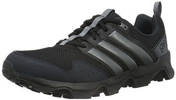 Adidas Herren Laufschuhe Gsg9 Tr