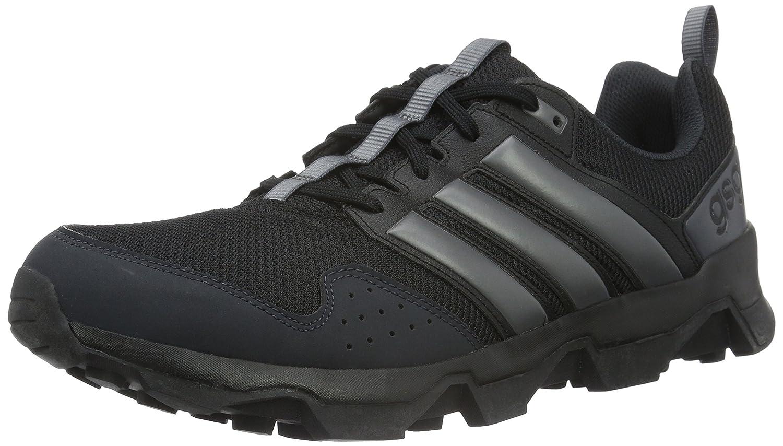 Gsg Trial Chaussure 9 Aw15 Course Adidas rdshxtQC