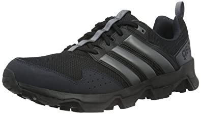 9 Adidas Aw15 Course Chaussure Gsg Trial XZuOikPT