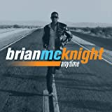 Anytime (Album Version)
