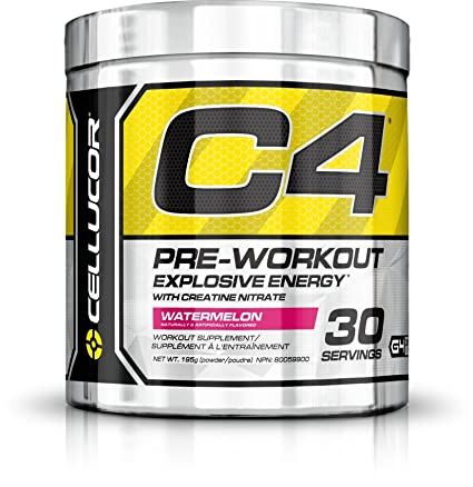 an introduction to the creatine beneficial or waste of money Creatine is not a steroid—it's naturally found in muscle and in red meat and fish,  though  of loading the muscle, so why on earth would someone waste money  and time and effort for unknown risks and zippo added benefit.