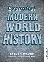 Essential Modern World History: Students'