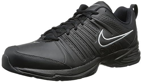 scarpe nike uomo 40