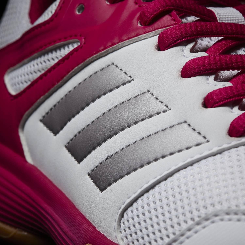 Da Donna Handballschuhe Scarpe Multicolore Adidas Speedcourt ztqcxX5tSw