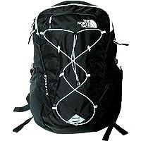"The North Face Women's Borealis Laptop Backpack - 15"" (tnf black/origin blue)"