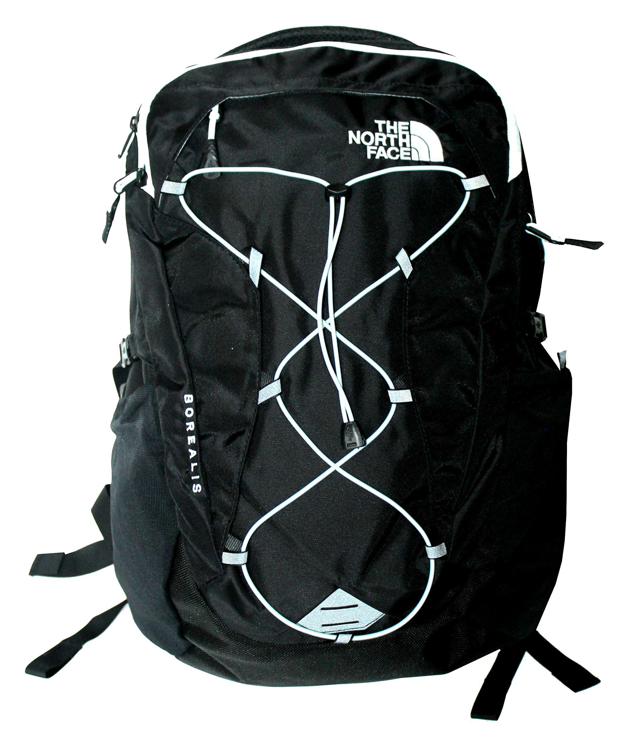 The North Face Women's Borealis Laptop School Backpack by The North Face