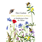 The Garden Jungle: or Gardening to Save the Planet (English Edition)