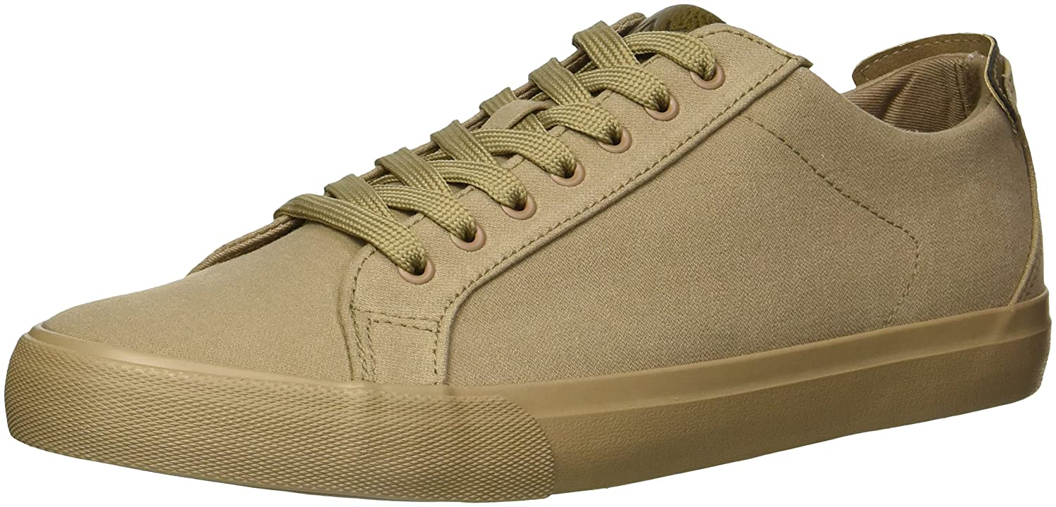Marc New York By Andrew Marc Men's Glenmore Sneaker by Marc+New+York+By+Andrew+Marc
