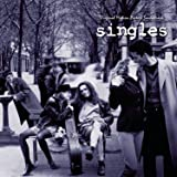 Singles Soundtrack (Deluxe Edition) [Original Motion Picture Soundtrack]