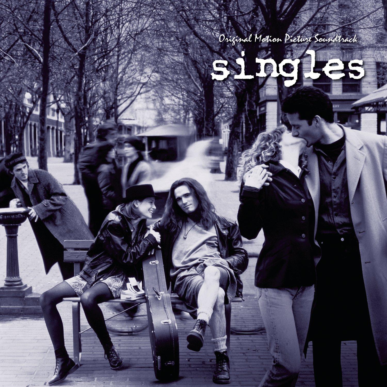 Singles Popular brand in the world Deluxe Sacramento Mall Soundtrack Version