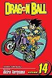 Dragon Ball vol.14