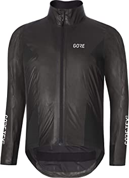 GORE WEAR C7 Cycling Rain Jackets