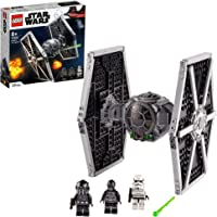LEGO® Star Wars™ Imperial TIE Fighter™ 75300 Building Kit