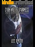 Carnival of Darkness