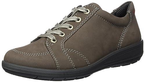 Ara Sneaker, sehr weich, weiße Schnürung | Sneakers | Shoes