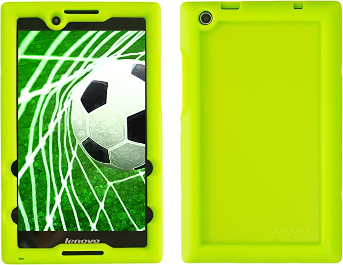 Top 10 Cases For Lenovo Tab 2 A850