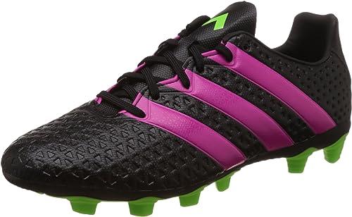 adidas ACE 16.4 FxG Football Shoes