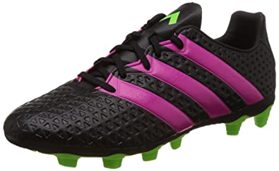 new product 7ca8e c86ca adidas Ace 16.4 Fxg, Boys' Football Boots