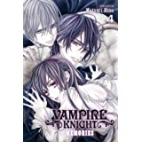 Vampire Knight: Memories, Vol. 4 (4)