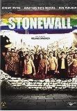 Stonewall [Italia] [DVD]