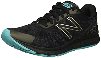new balance women's 1500 v3 shoes nz