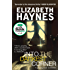 Into the Darkest Corner (English Edition)