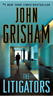 Calico Joe John Grisham Pdf