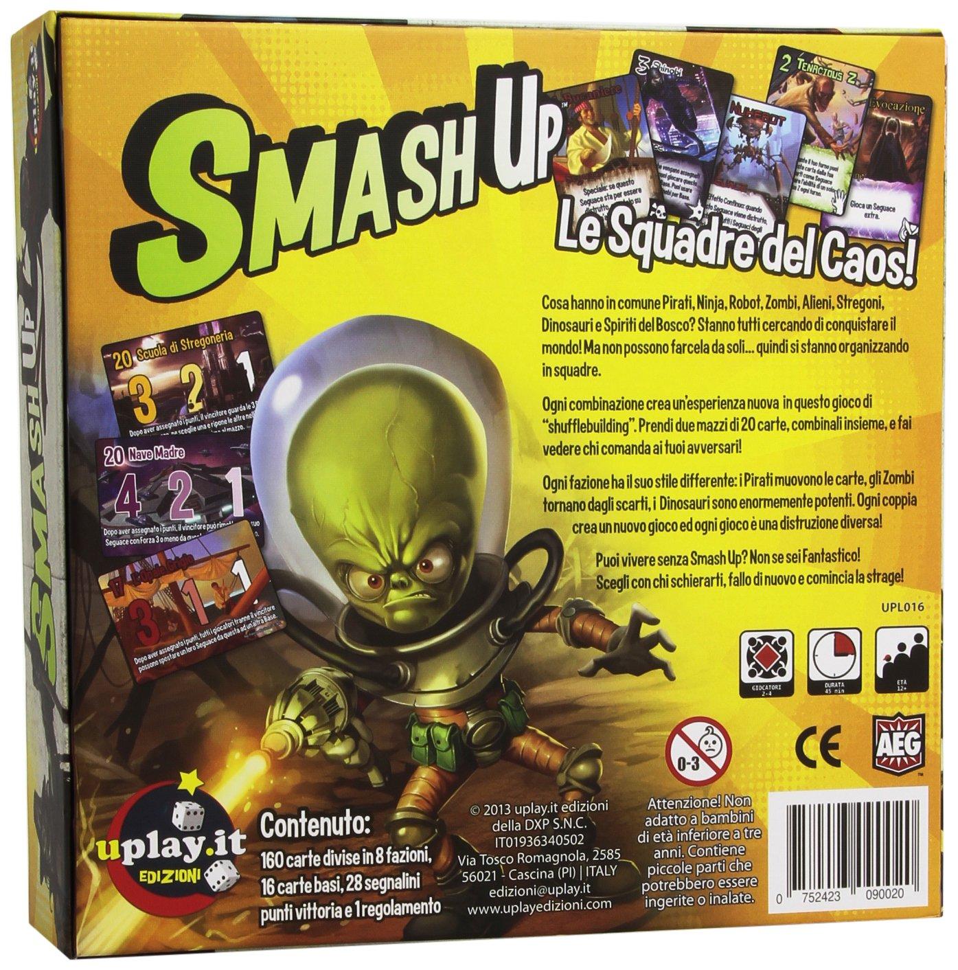 Desconocido Juego de Habilidad: Amazon.es: Juguetes y juegos