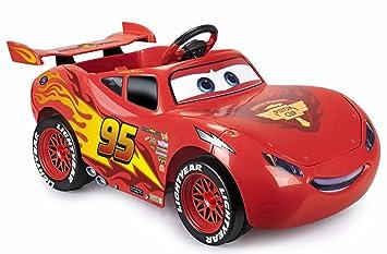 batterie voiture electrique cars