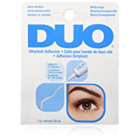 Ardell Duo Striplash Adhesive 7g / 0.25oz