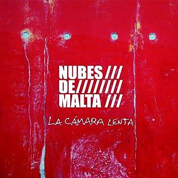 La Cámara Lenta: Nubes De Malta: Amazon.es: Música